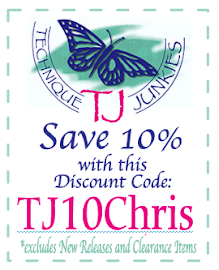 Use this code to save 10%!