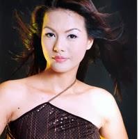 Cô Gái Đến Từ Bangkok | Vtv9...