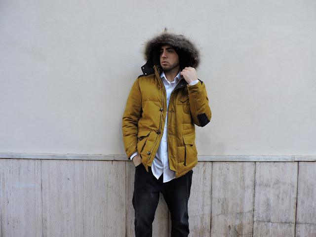 shop online abbigliamento prezzi bassi
