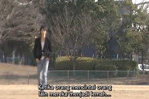 Kamen Rider Kabuto 04 Subtitle Indonesia