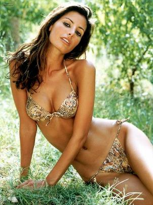 sport stars kobe bryant s cute wife 2011 images