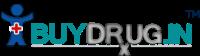 BuyDrug-Customer-Care-Number