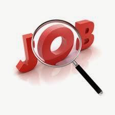 Lowongan Kerja Januari 2014 Di Seminyak Terbaru