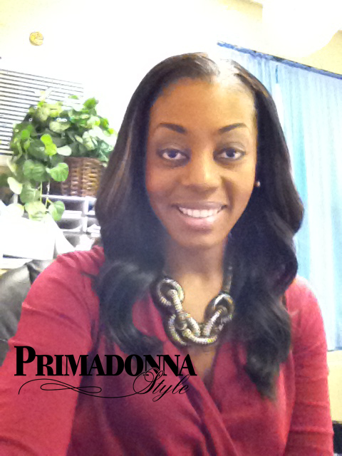 Primadonna style review rain moisture remy yaky human hair rain moisture remy yaky human hair review rain remimoisture remy rain remy pmusecretfo Image collections