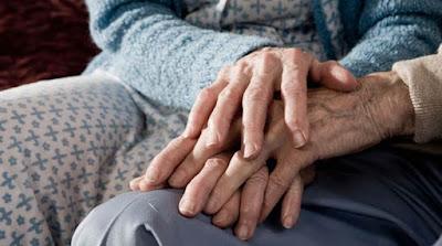 अभिभावक एवं वरिष्ठ नागरिकों के कल्याण एवं भरण-पोषण अधिनियम, 2007 (Maintenance and Welfare of Parents and Senior Citizens Act, 2007)