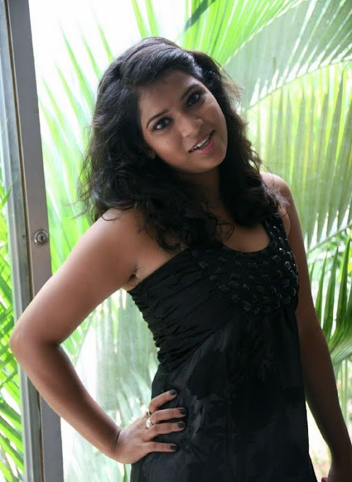 model bhargavi latest photos