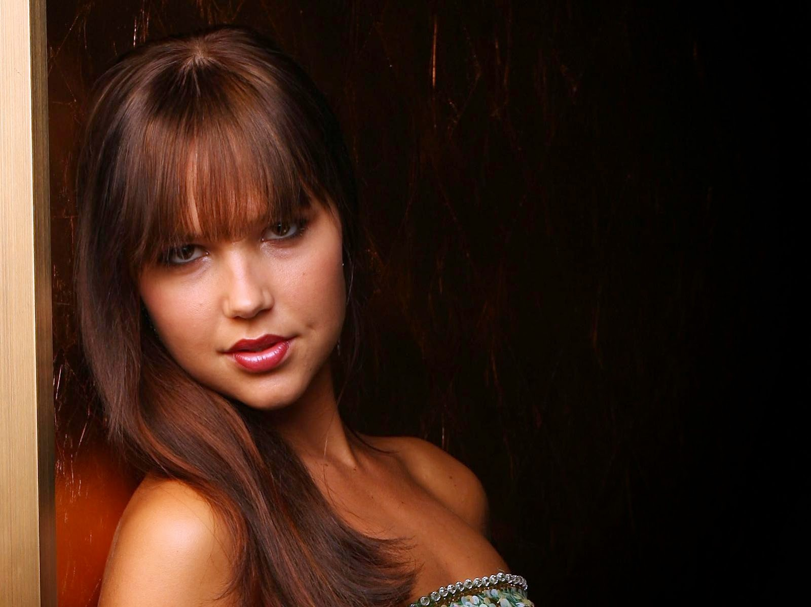 Arielle Kebbel Wallpapers Free Download