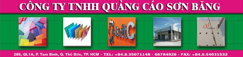 Bảng hiệu alu | bảng hiệu MICA | làm bảng hiệu | bảng hiệu quảng cáo | ốp alu | mặt dựng alu | MICA