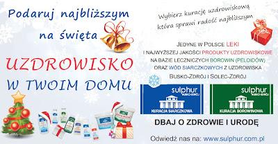 http://sulphur.com.pl/