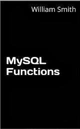 MySQL Functions