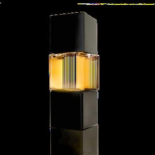 Parfum Wangi Pria Oriflame November 2015 - Architect Eau de Toilette 21559