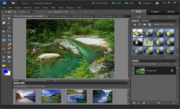 adobe photoshop cs6 bible pdf free download