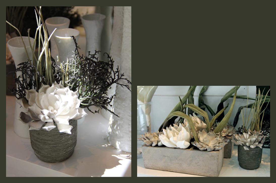 ellen desforges de l 39 objet d coratif la fleur artificielle l 39 interpr tation de la soci t ptmd. Black Bedroom Furniture Sets. Home Design Ideas