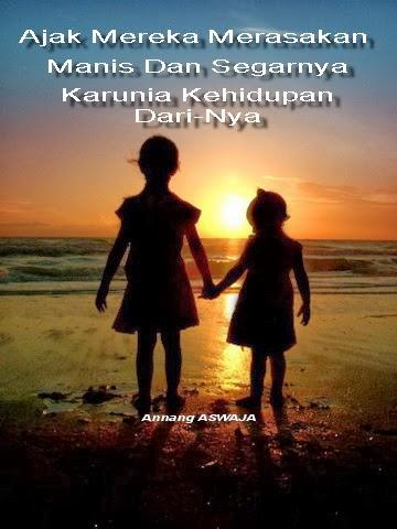 http://annangws.blogspot.com/2014/03/anak-yatim-dan-hak-menerima-zakat.html