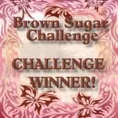 I won! January 2016 :)