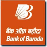 Bobcards Limited Recruitment 2014 Officers – 70 Posts