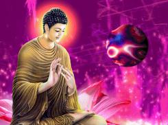 ความรู้ด้านพระพุทธศาสนา โดย อดีตพระธรรมทูตต่างประเทศ