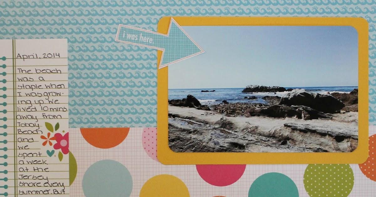 Atlantic Beach Year Rentals