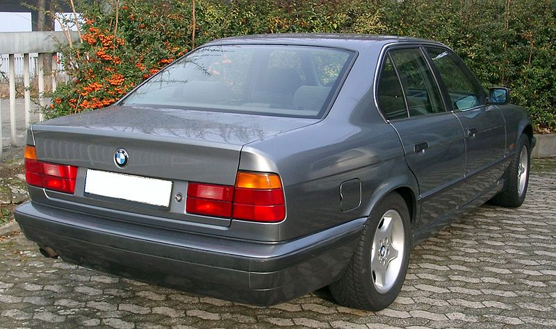 1990 bmw 525i owners manual ebook best deal gallery free ebooks automotive database bmw 5 series e34 bmw e34 sedan europe fandeluxe gallery fandeluxe Gallery