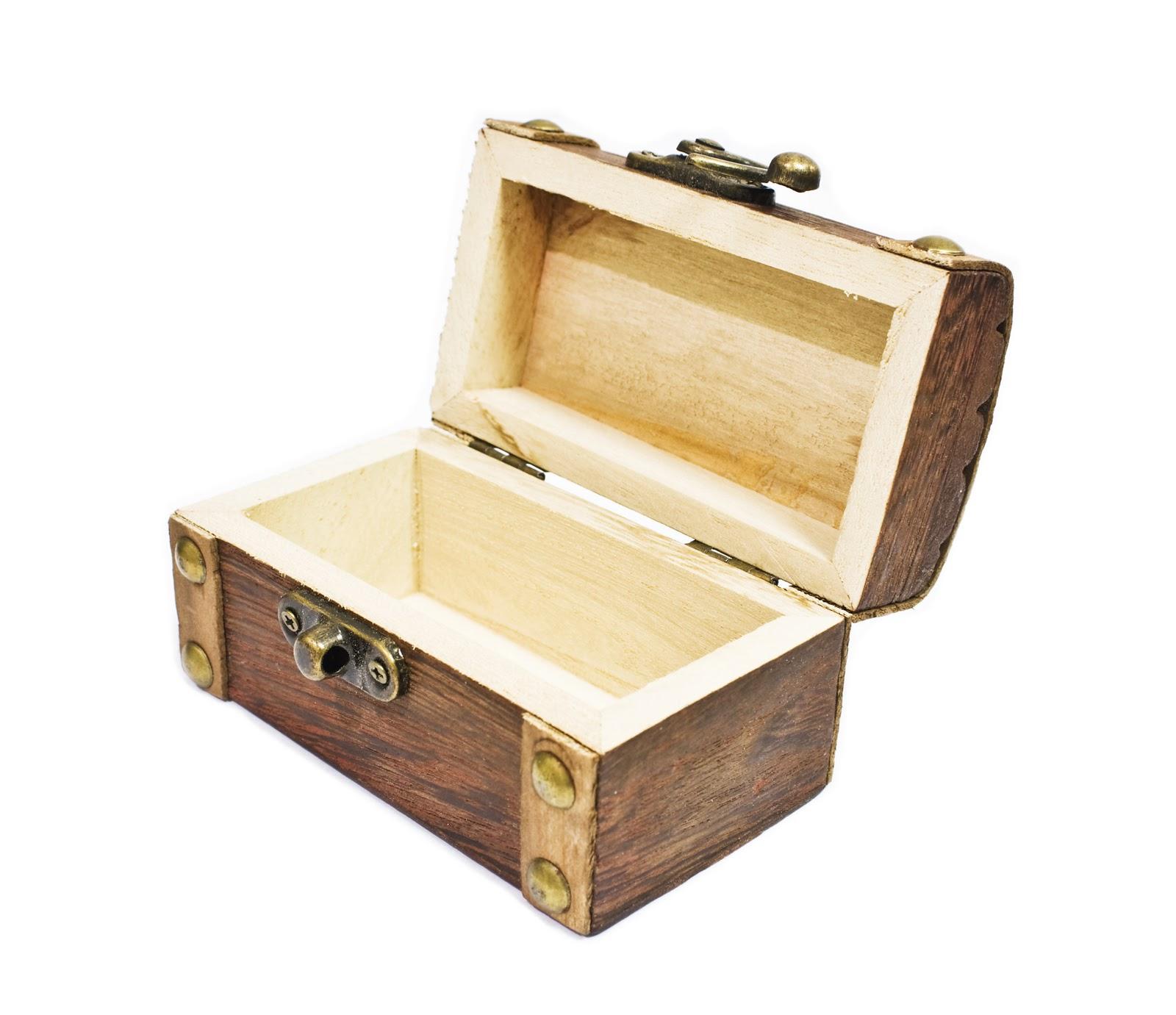 24 l ger i bibelen skattekiste for Easy things to make with wood to sell