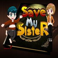 Ena Save My Sister Walkthrough