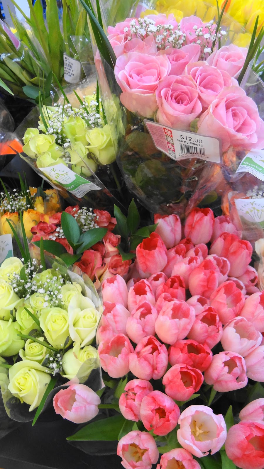 Does Walmart Sell Flower Bouquets Images - Flower Wallpaper HD