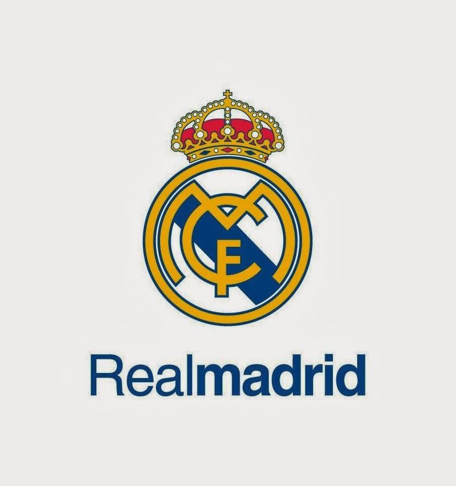 """Real Madrid - Camela """"Campeón de Campeones"""""""