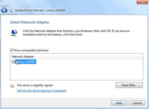 Ae1200 Driver Download Windows 8