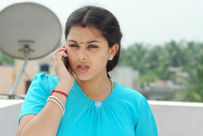 Meeravudan Krishna movie Stills