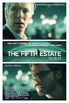 THE FIFTH ESTATE, October 18, 2013
