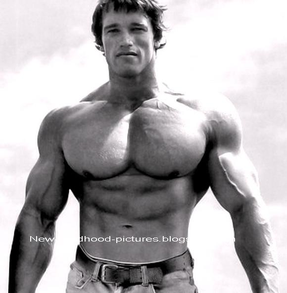 Arnold Schwarzenegger Childhood Pictures,Arnold Schwarzenegger Child  Photos,Arnold Schwarzenegger Bodybuilding Pictures,Arnold Schwarzenegger  Childhood ...