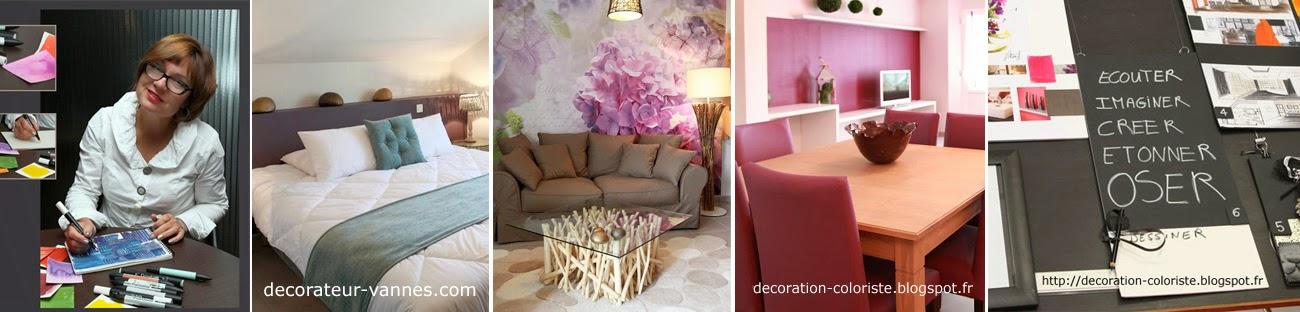 corinne le dorze coloriste d co d coratrice architecte d 39 int rieur vannes morbihan bretagne 2. Black Bedroom Furniture Sets. Home Design Ideas