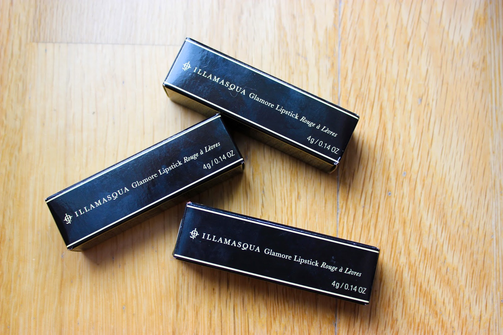 illamasqua glamore lipstick buff soaked vampette discoveries of self nc50 swatches