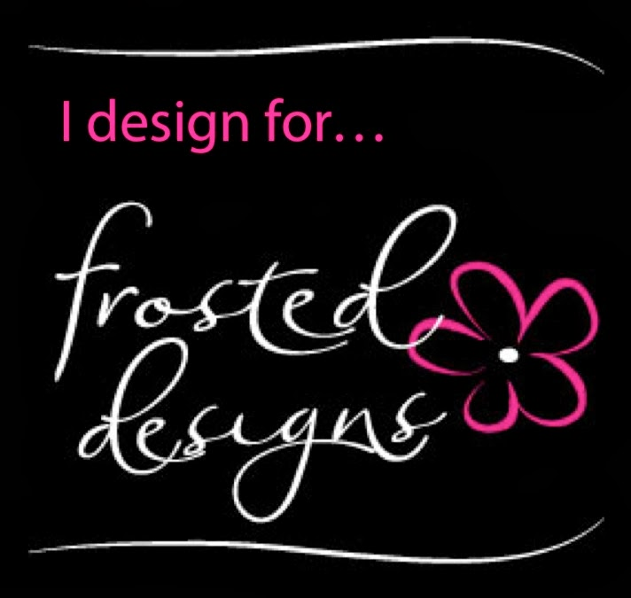 Proudly designed for...