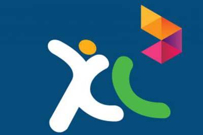 Cara Cek Kuota Internet kartu XL Cara Cek Kuota Internet kartu XL