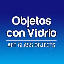 Objetos con Vidrio
