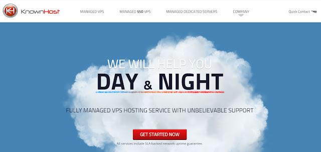 Top 15 Best Web Hosting Services