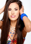Miss Teen International® 2014