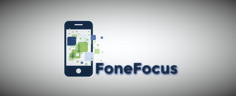 FoneFocus