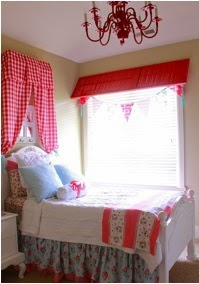 colores bonitos para dormitorios de niña, de que color pintar un dormitorio de niña, colores bonitos para habitación de niña, colores más bonitos para pintar una habitación de niña, que colores son mas bonitos para habitación de niña, que color usar para pintar un dormitiorio de niña