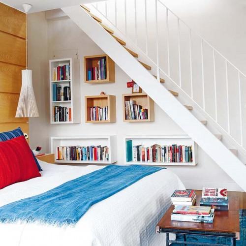 Bedroom Decor According To Vastu