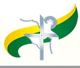 RCC DA FORANIA DE MANHUAÇU - MG