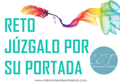 http://www.eternamenteentiniebla.com/2016/01/primer-reto-literario-en-eet-juzgalo.html