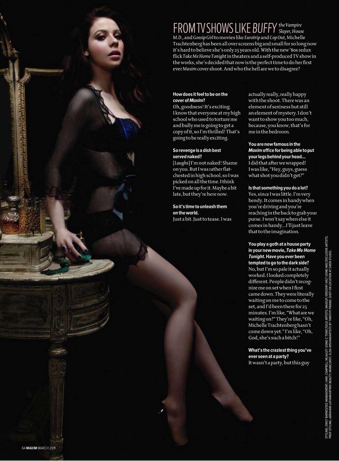 http://2.bp.blogspot.com/-2Oy5hjC5tB4/Tb004gHu6XI/AAAAAAAACqQ/eTcTYpUrX10/s1600/Michelle+Trachtenberg+-+Maxim+Magazine+March+2011.jpg