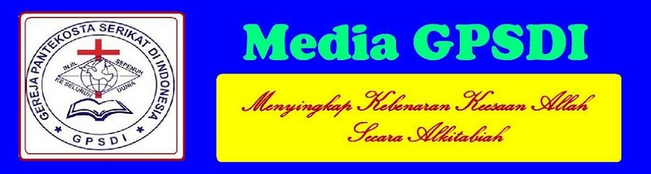 MEDIA GPSDI