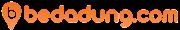 Bedadung.com
