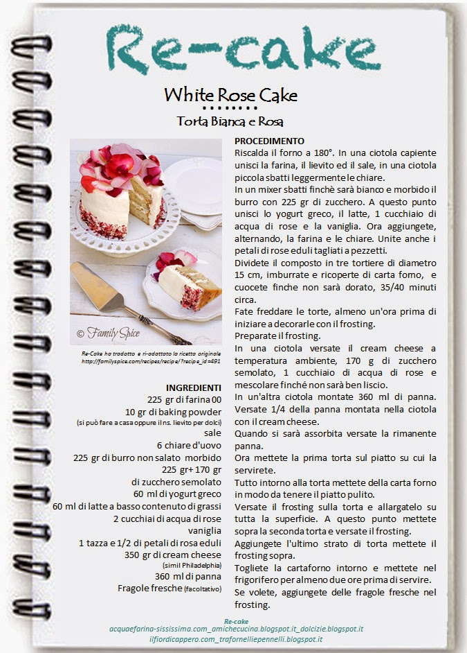 http://amichecucina.blogspot.it/2014/05/white-rose-cake-per-re-cake.html