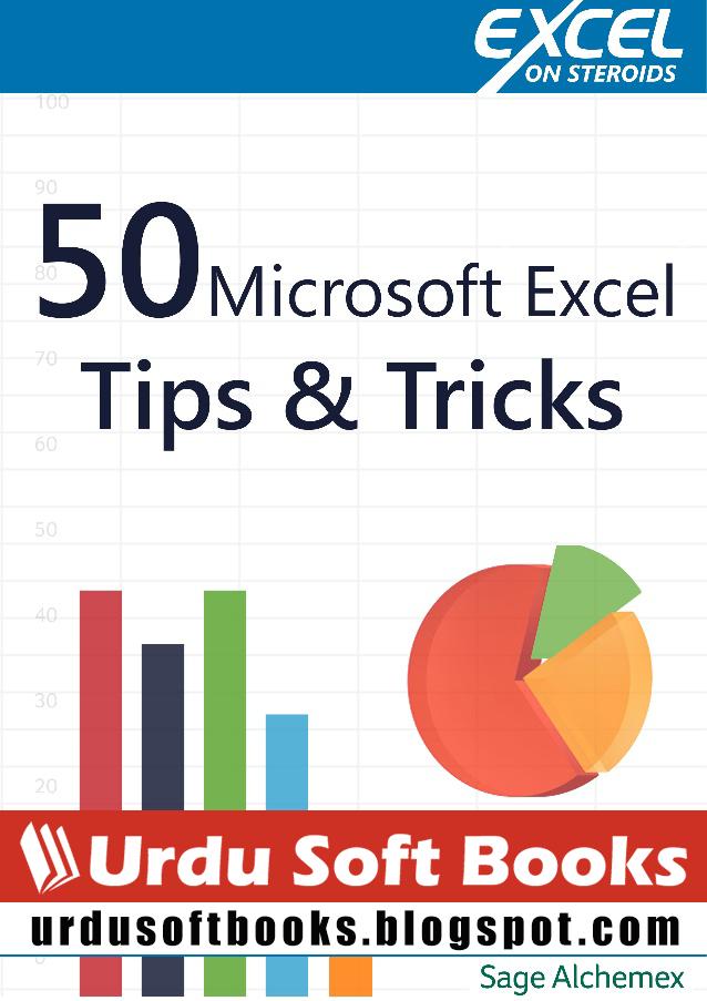 Image Result For Online Tutorial For Excel  Book