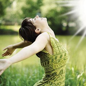 http://2.bp.blogspot.com/-2P3N6PRpXBw/T3AaAjR4g5I/AAAAAAAAApo/iZuHuJ2NtEM/s1600/_sunshine_vitaminD.jpg
