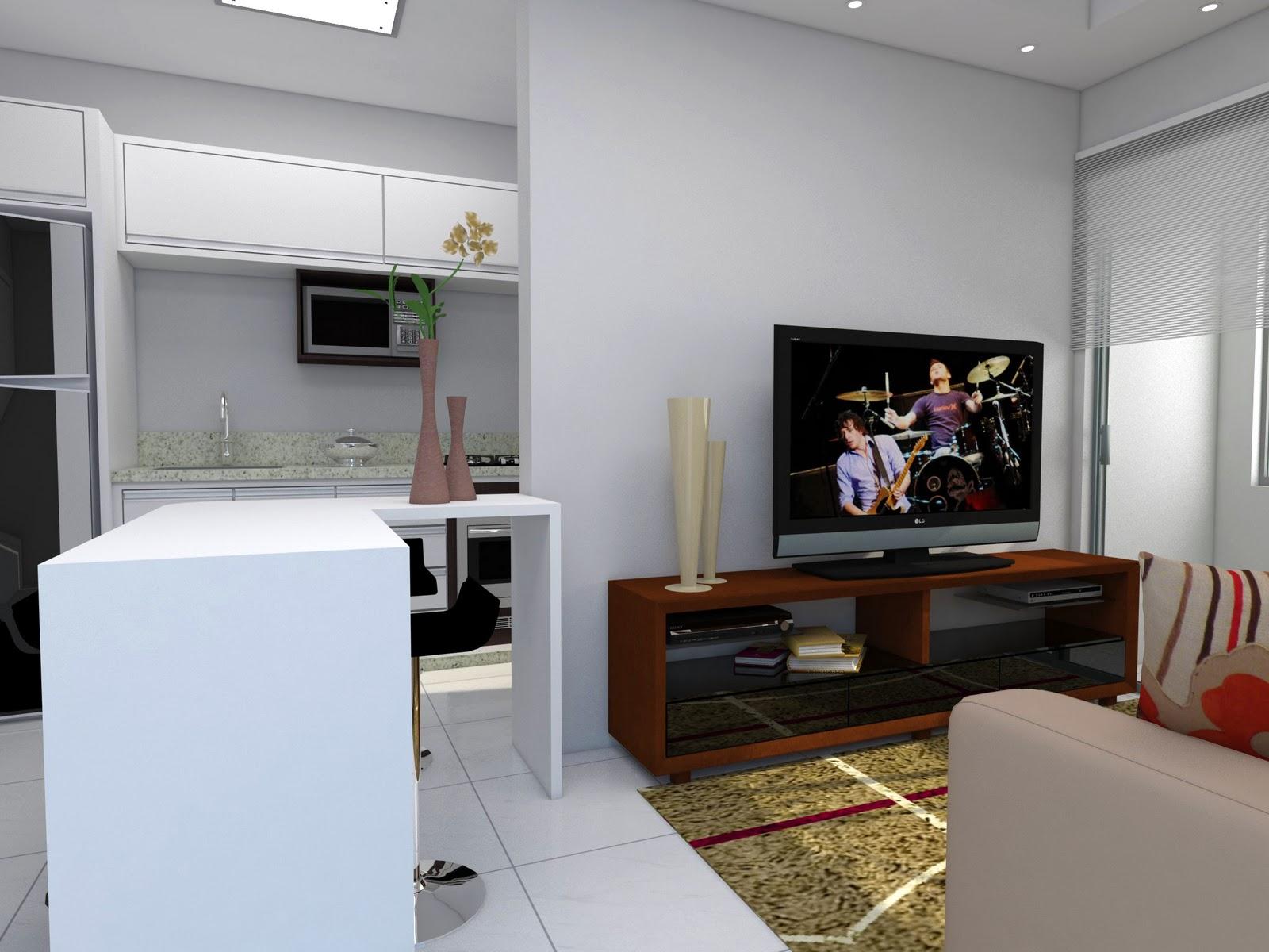 #673725 Related to Cozinha e sala de jantar conjugada Minha casa minha cara 1600x1200 px Cozinha Casa Design_397 Imagens